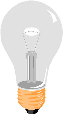 light.wmf (5334 bytes)